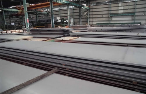 Stainless Steel Plates Suppliers, Dealers, Wholesalers, Wholesale Prices for SS Plates, Jindal Stainless Steel Plates