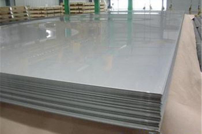 Stainless Steel 304/304L Sheets Manufacturers, Exporters, Suppliers
