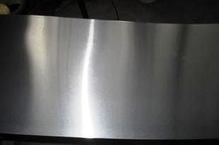 Stainless Steel 430 Coils, SS 430 Coils Suppliers in Mumbai, Bangalore. SS 430 Sheets Suppliers
