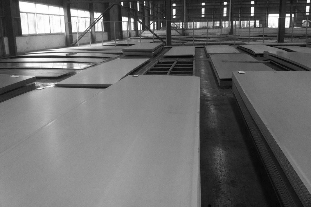 Super Duplex Plates Suppliers, Manufacturers, Super Duplex Stainless Steel Plates Distributors, UNS S32750, UNS S32760, 2507 Super Duplex Sheets Suppliers