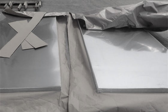 Stainless Steel 409 Coils, Sheets, Plates, Manufacturers, Suppliers, Dealers in India
