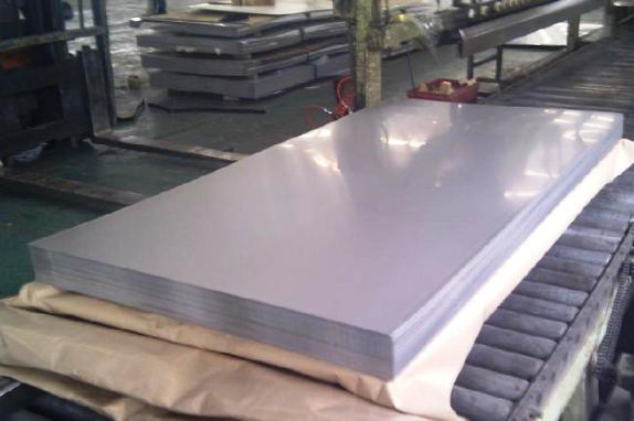 Stainless Steel 441 Sheets, Plates, Coils Manufacturers, Suppliers, Dealers in India