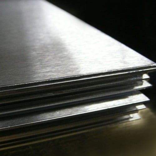 ASTM A240 321H, 321, 317L, 317 Stainless Steel Plates Manufacturers