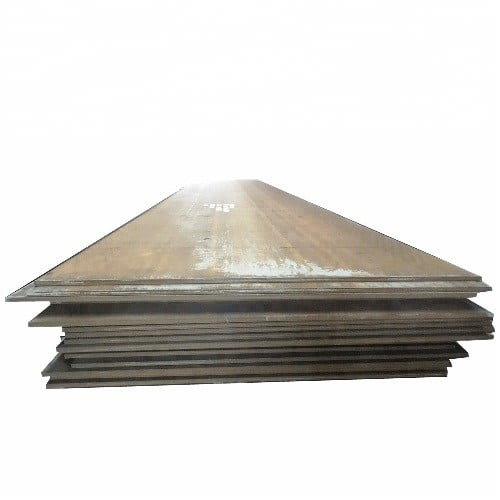 ASTM A515 Grade 60, 65, 70 Plates Manufacturers, Suppliers