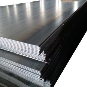 Alloy Steel Plates Manufacturers, Suppliers, Factory