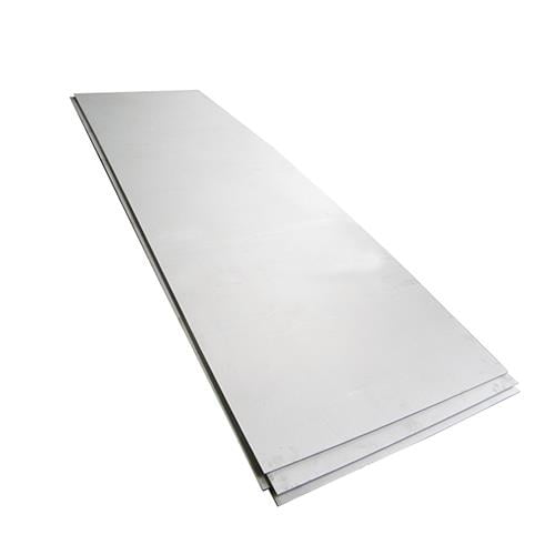 Hastelloy Alloy C276 Plates Manufacturers Suppliers Stockiest