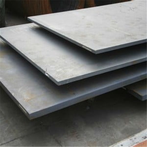 Hot Rolled IS 2062 Plates Distributors, Suppliers, Factory