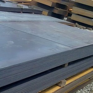 IS 2062 E450C Hot Rolled Plates Manufacturers, Dealers, Factory