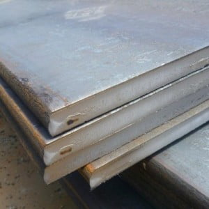 S355JO Plates Manufacturers, Dealers, Suppliers