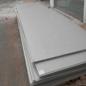 SS 309H Grade Sheets Manufacturers, Suppliers, Dealers in India