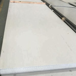 SS 410 Grade Sheets Manufacturers, Suppliers, Dealers in India