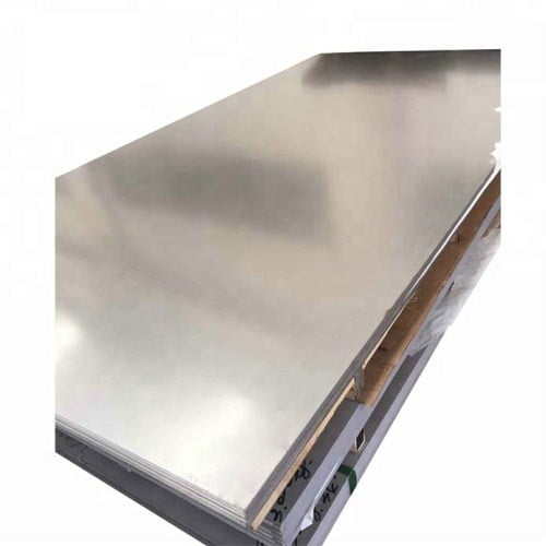 SS 410S Grade Matte (No.4) Finish Sheets Manufacturers, Suppliers, Dealers in India