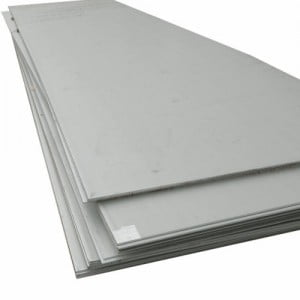 Stainless Steel Sheets, SS 310H Sheets Manufacturers in India